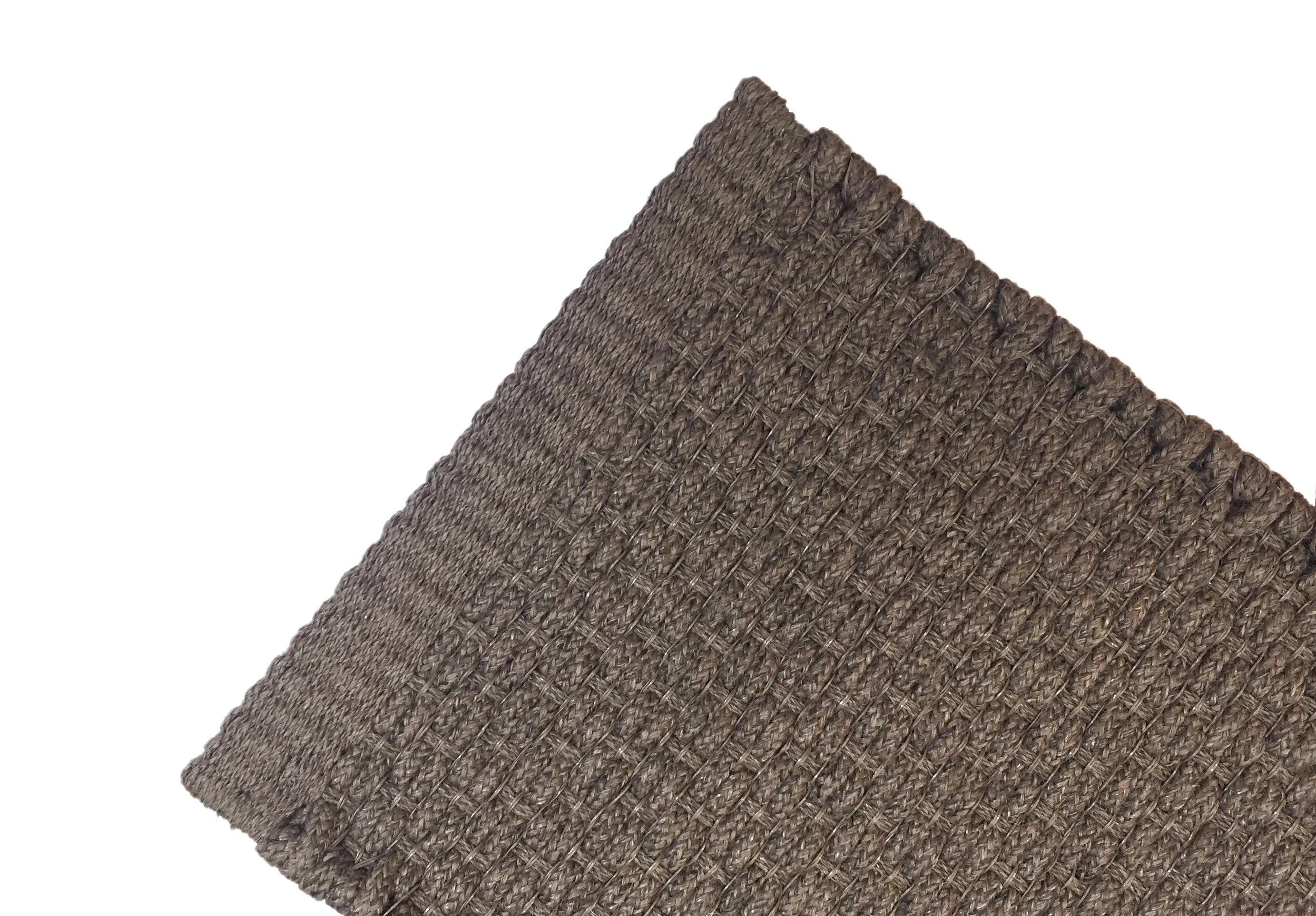 Rug Outdoor Rugs From Royal Botania Architonic