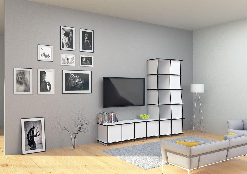 livingroomcabinet juna tv wall white 02 pro b arcit18