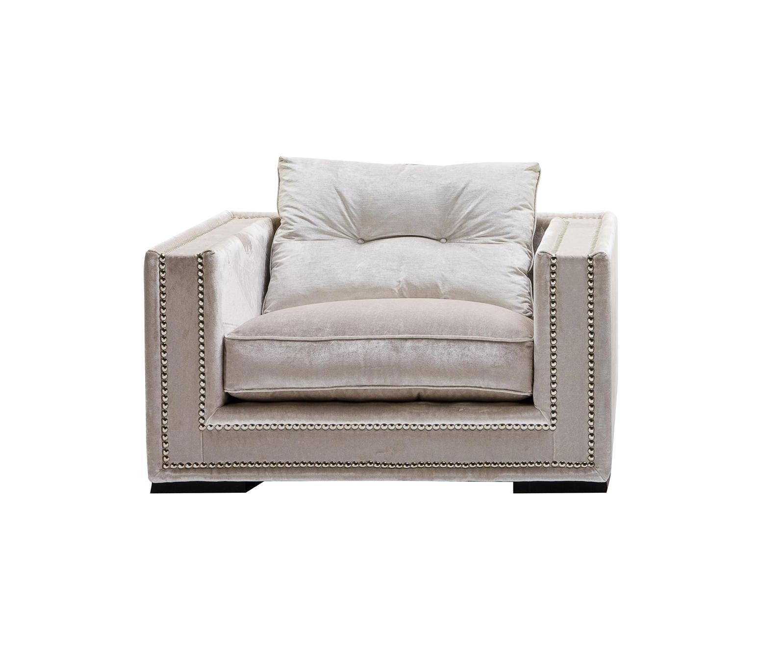 Mayfair Armchair & designer furniture  Architonic