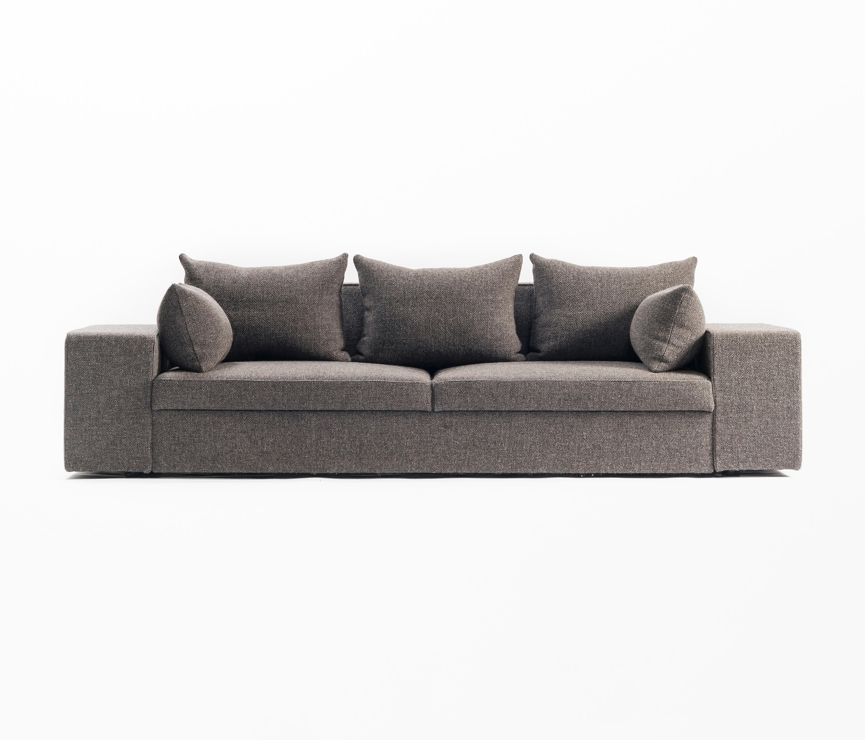 Lennon Sofas From Time Style Architonic