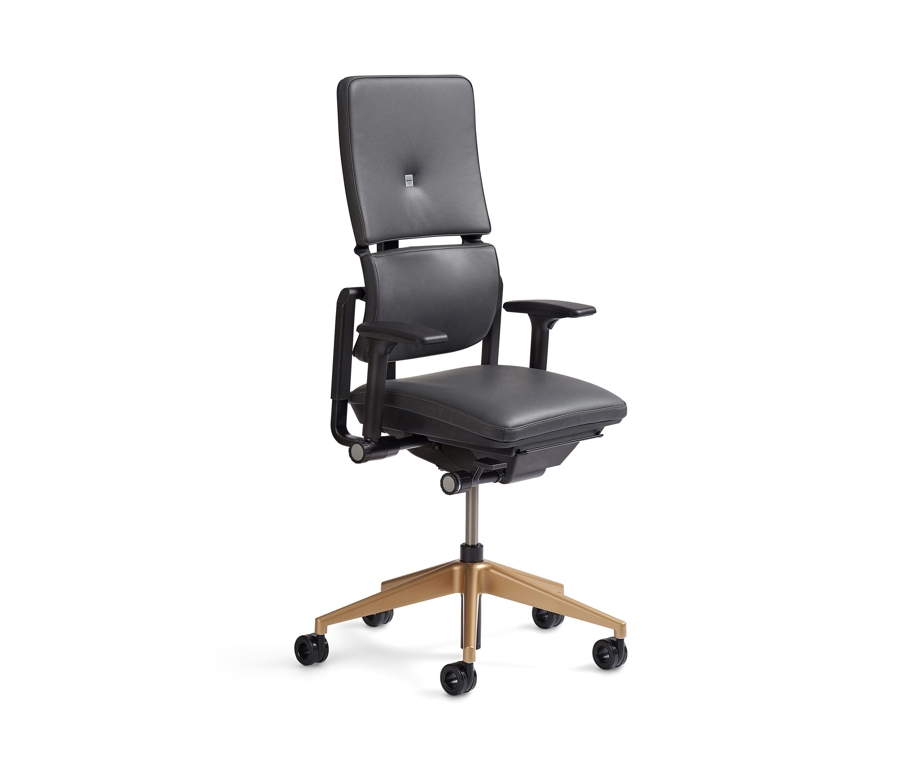 PLEASE CHAIR - Office chairs from Steelcase  Architonic