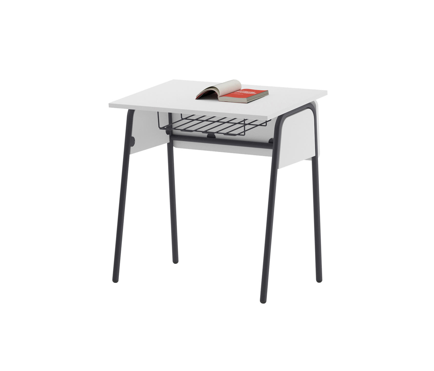 Erwin Contract Tables From Ersa Architonic