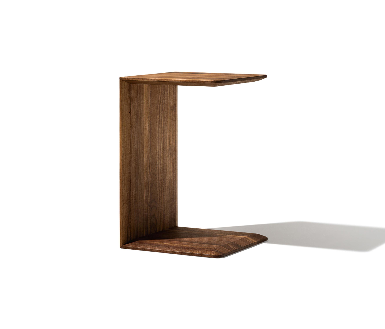 clip Beistelltisch & Designermöbel  Architonic
