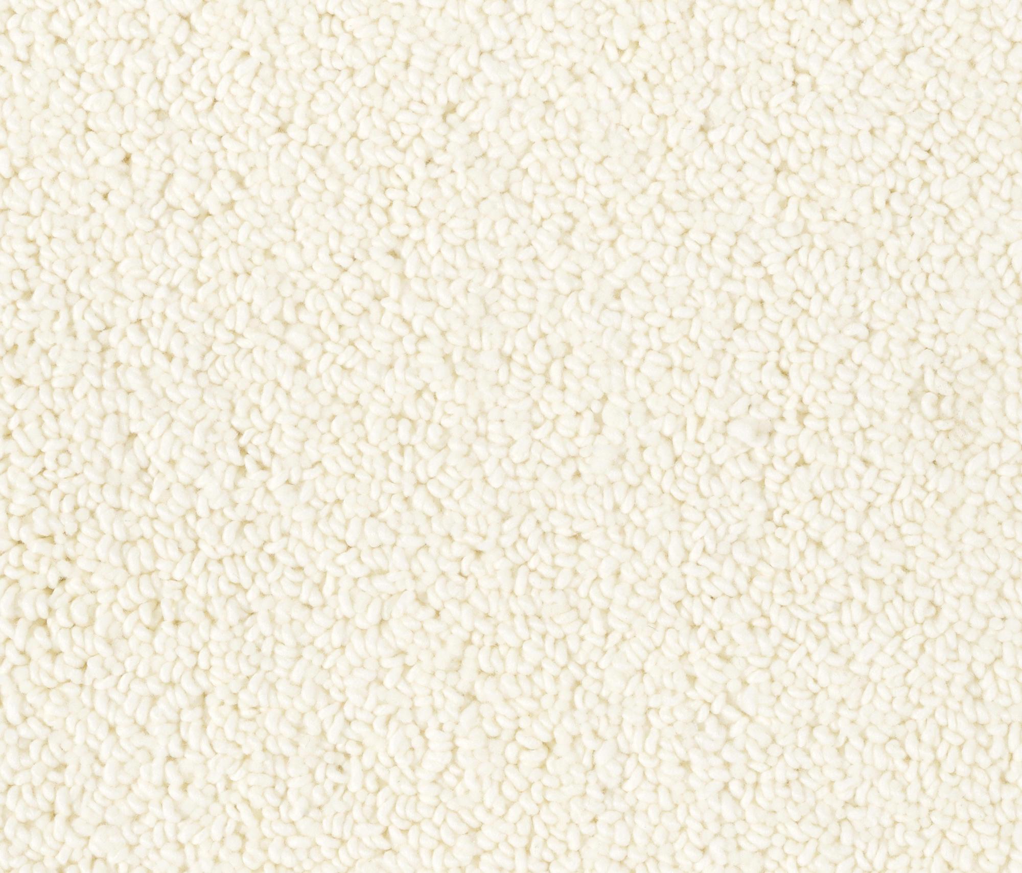 Merino Rugs From Best Wool Carpets
