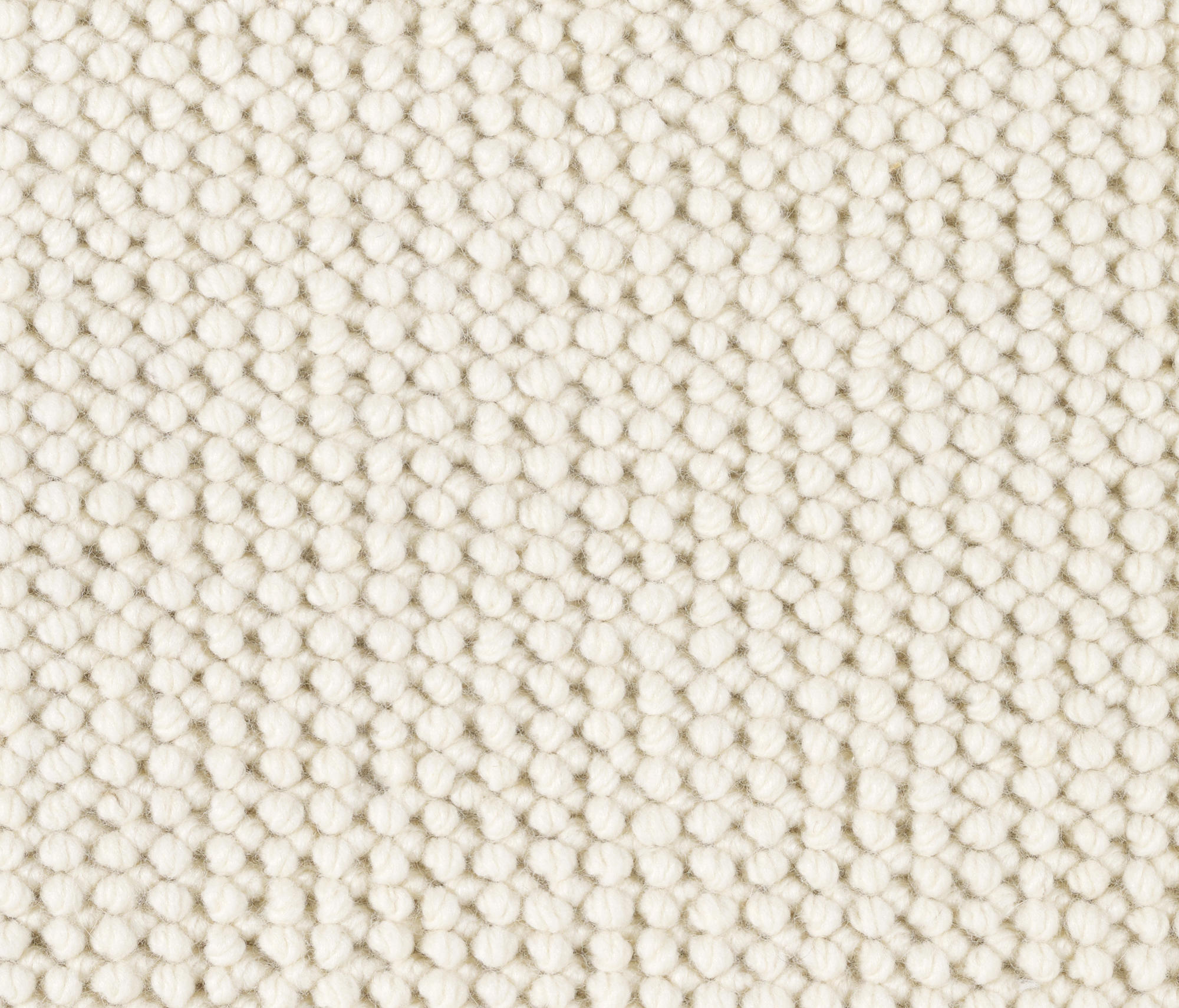 Pearl Rugs From Best Wool Carpets Architonic
