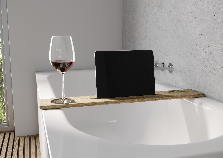 Element Bathtub Tray Designer Furniture Architonic