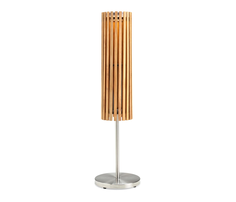Star Stehlampe Hochwertige Designerprodukte Architonic