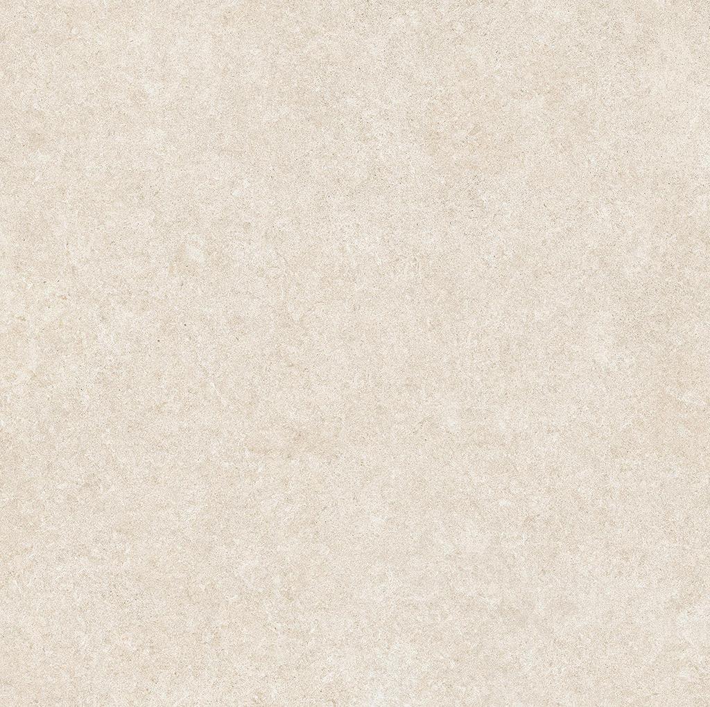 Elemental Stone White Sandstone