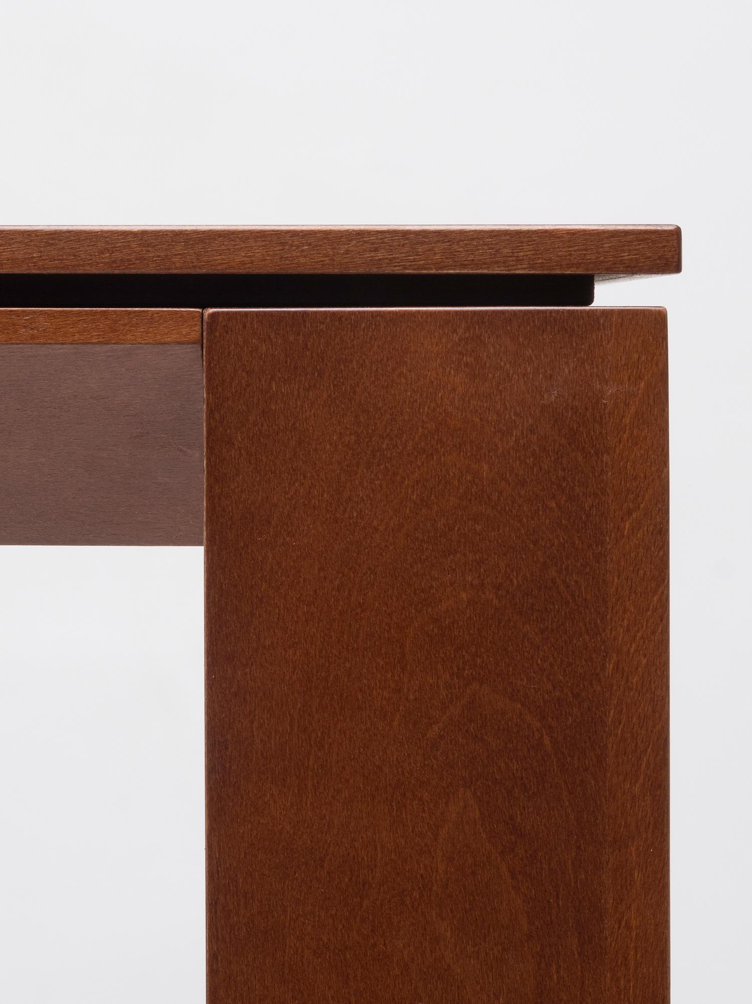 Planifique Sus Muebles En Oiartzun Colección De Muebles Diseño