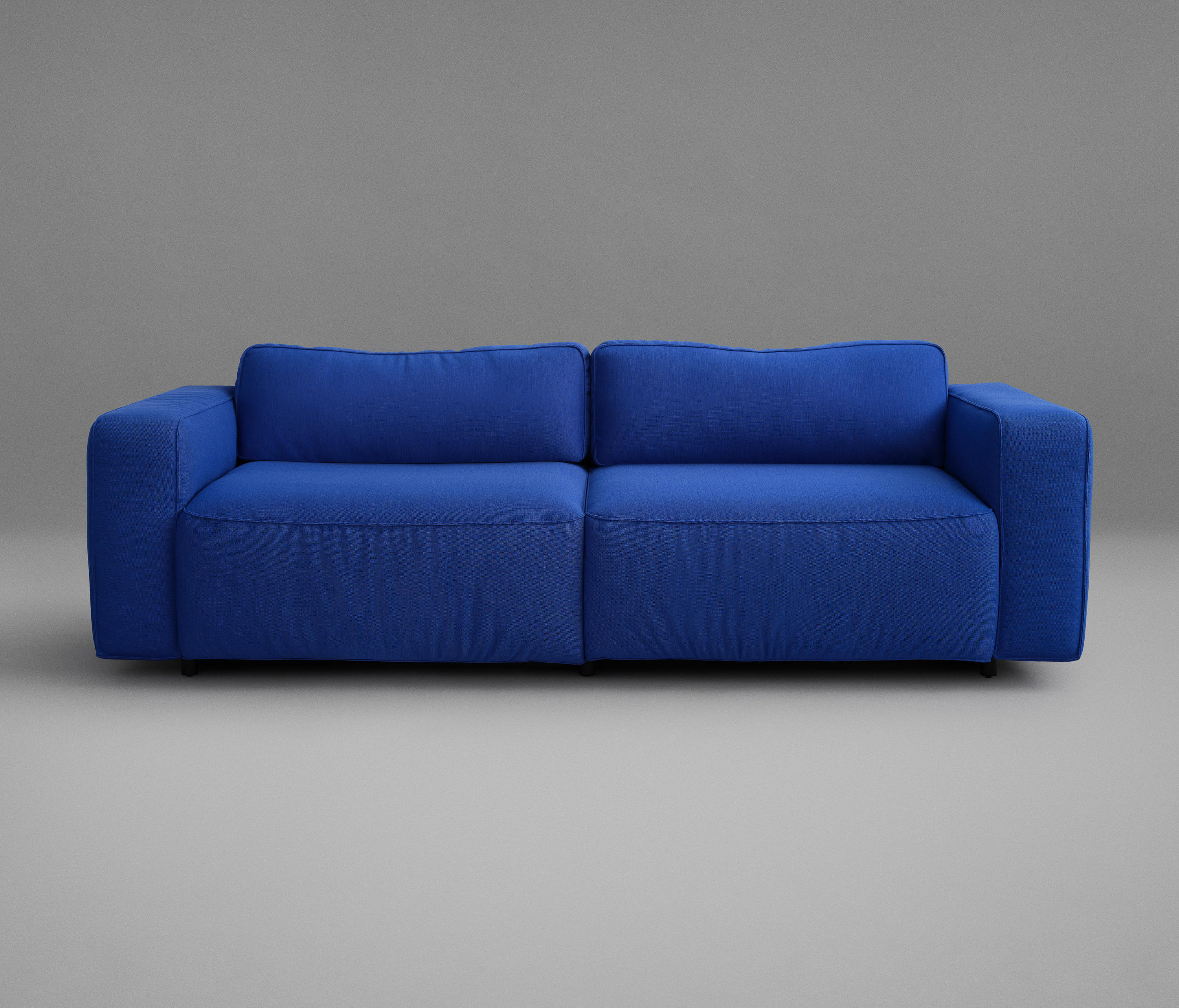 Supersoft Sofas From Fogia Architonic