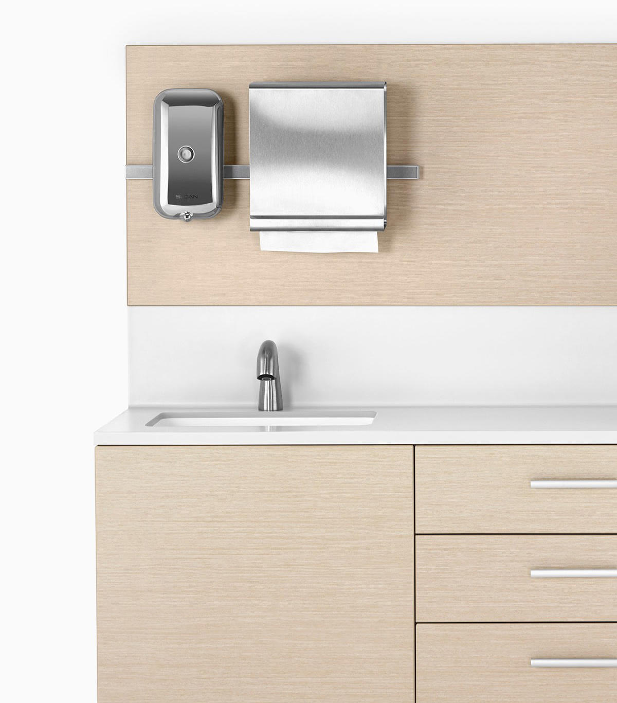 Mora System Cabinets From Herman Miller Architonic