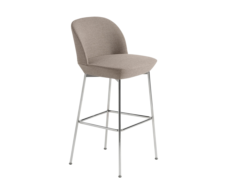 Top Bar Chair Oslo