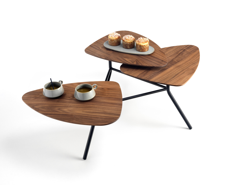 - 63 Modular Coffee Table Architonic