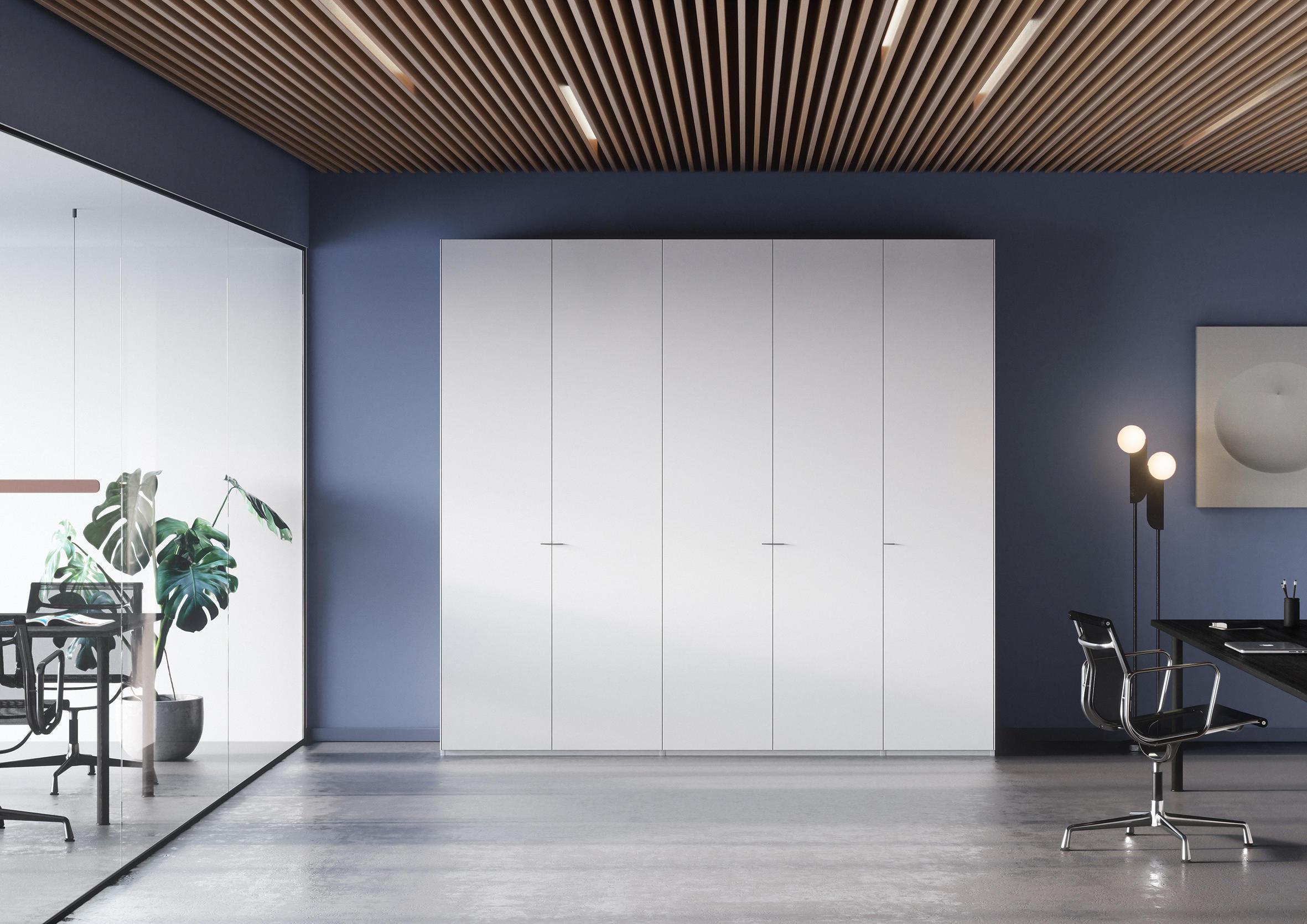 Nex Pur Cabinet Designer Furniture Architonic