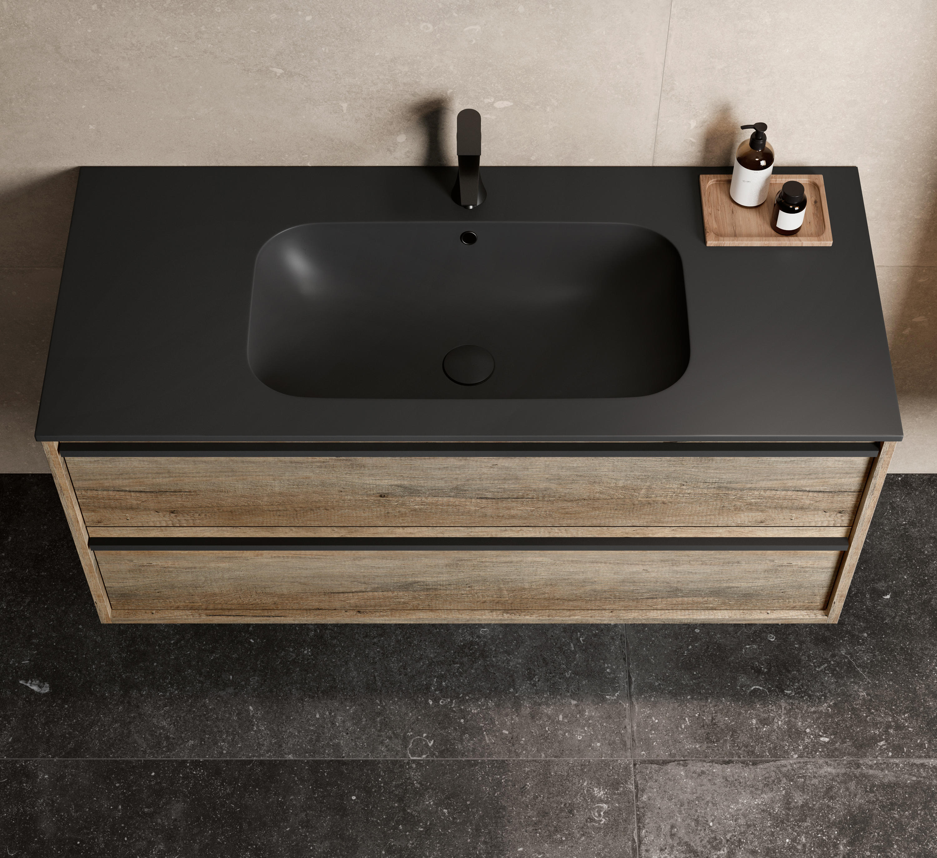 Magik 01 Wall Cabinets From Gb Group Architonic