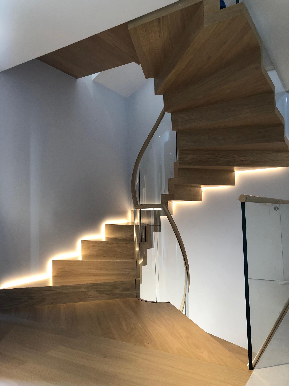 Zig Zag Helical Designer Furniture Architonic