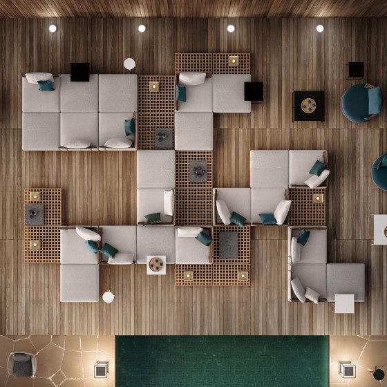 9c91e331d9 Design-Architecture   design on Architonic