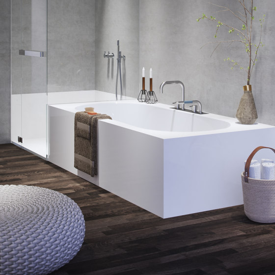 Talsee Products Collections And More Architonic