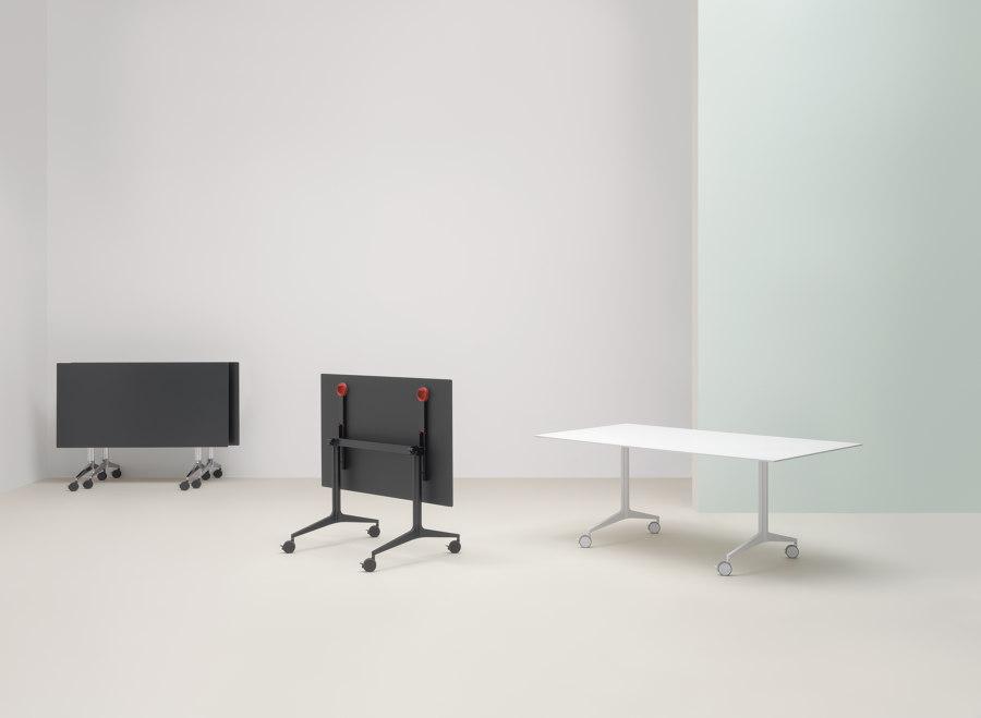 Office affairs: Pedrali | News