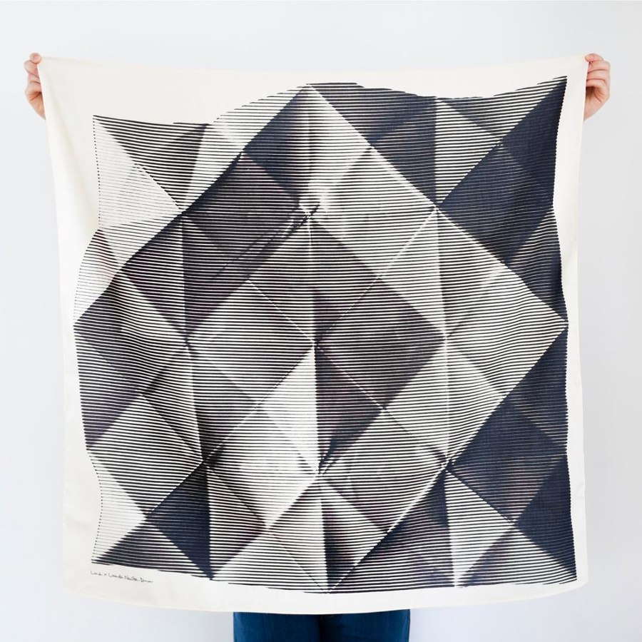 Woven spaces: Heimtextil | Industry News