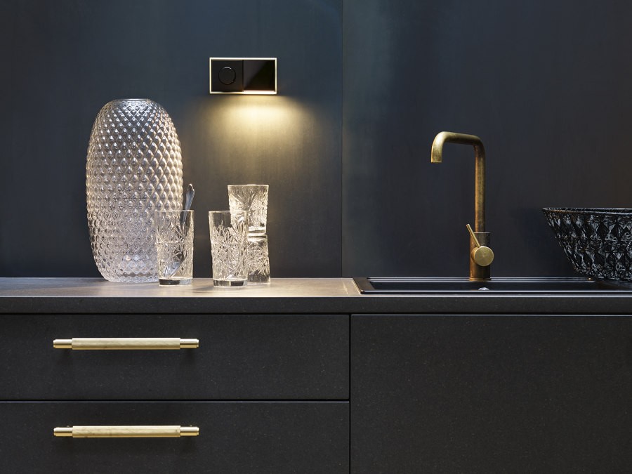 Lighten up: Plug & Light | News