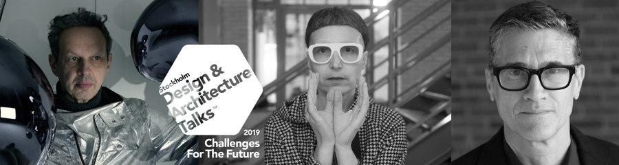 Stockholm Furniture & Light Fair 2019   Industry News