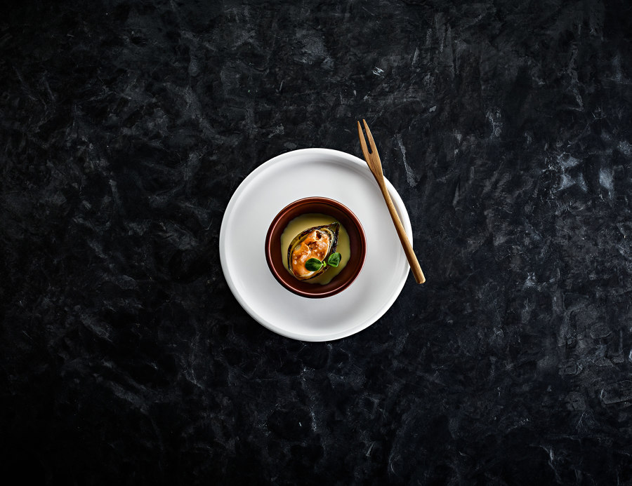 Setting the table: Hospitality focus at Ambiente 2019 | News