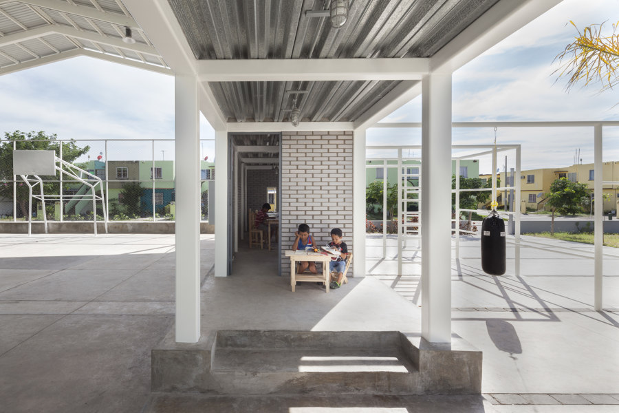 Platz da! Neue öffentliche Räume | Aktuelles