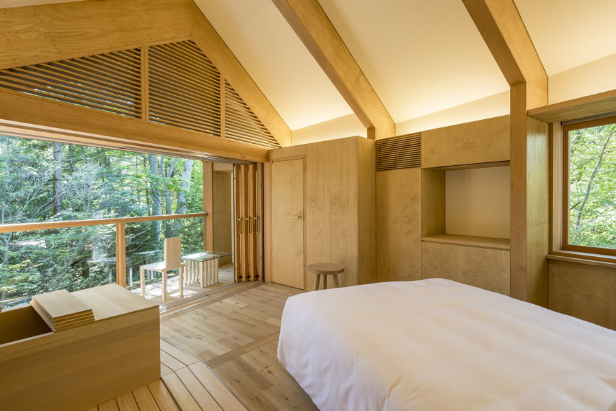 Bedrooms that send you to sleep (in a good way)   News