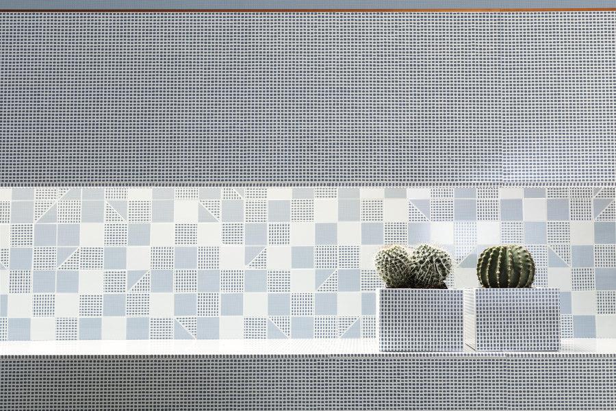 Dynamic Ceramic: FAP Ceramiche | Novedades