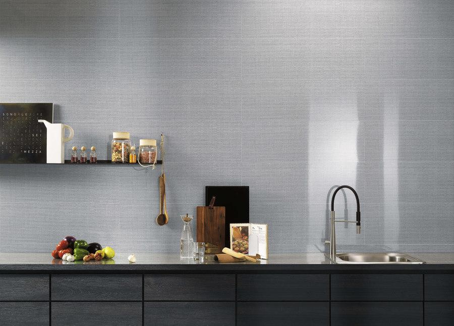 Dynamic Ceramic: FAP Ceramiche | News