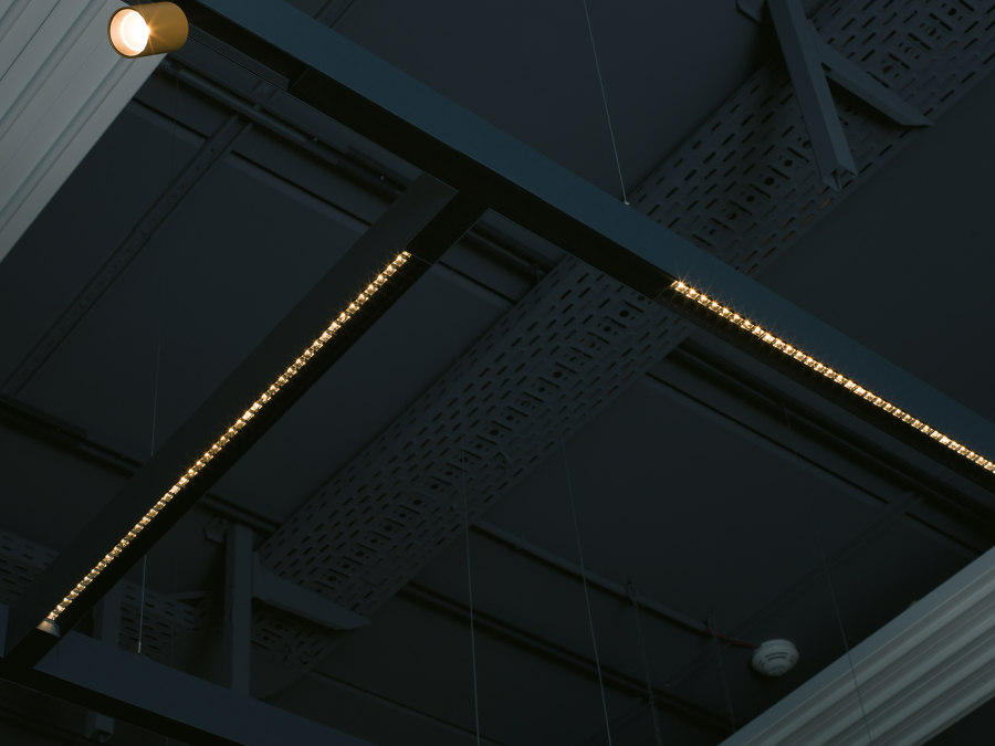 Let there be light: Prolicht | News