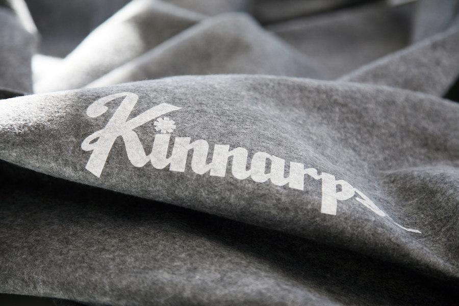 Power tool: Kinnarps The Better Effect Index   News