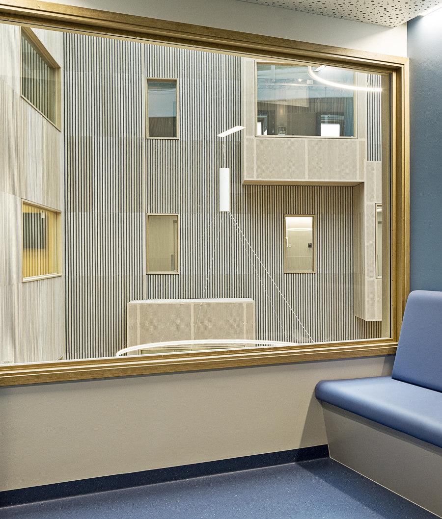 Head to toe: new healthcare clinics   News