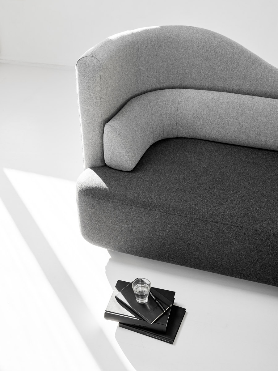 Keep it casual: Karim Rashid for BoConcept | News