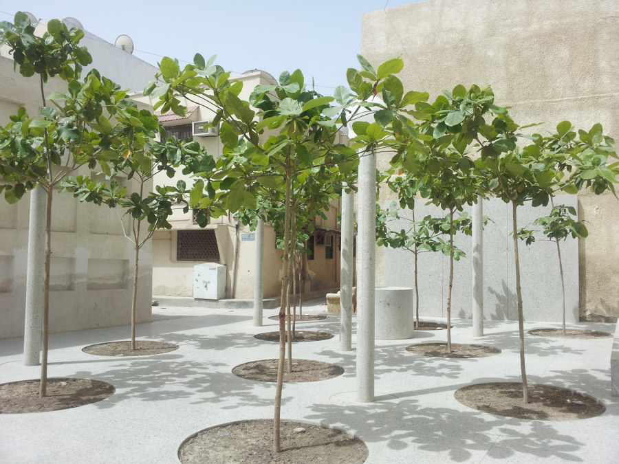 Towards a New Generation of Landscape Architects: Bas Smets | Industry News