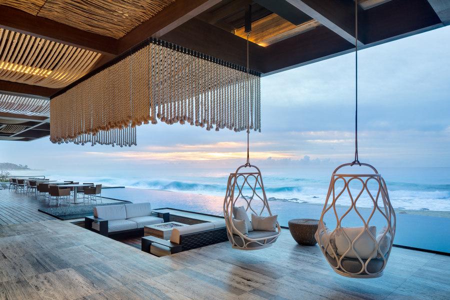 Coming out: 5 Top Terrassen | Aktuelles