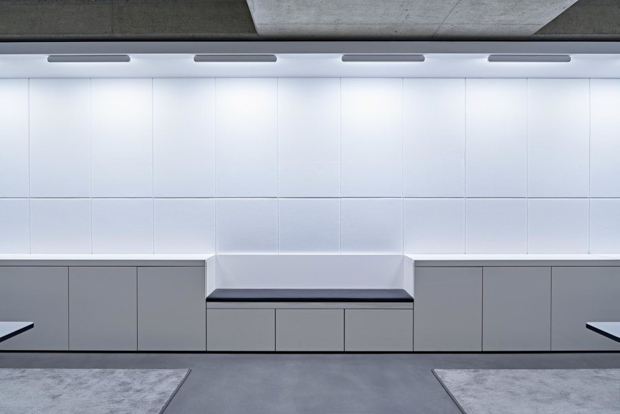Let there be light (in the office): Occhio | News