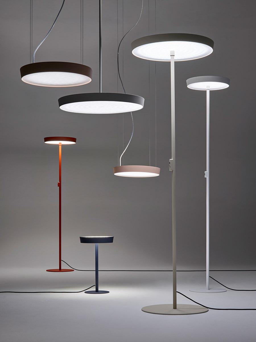 Making light of it: Schätti | News