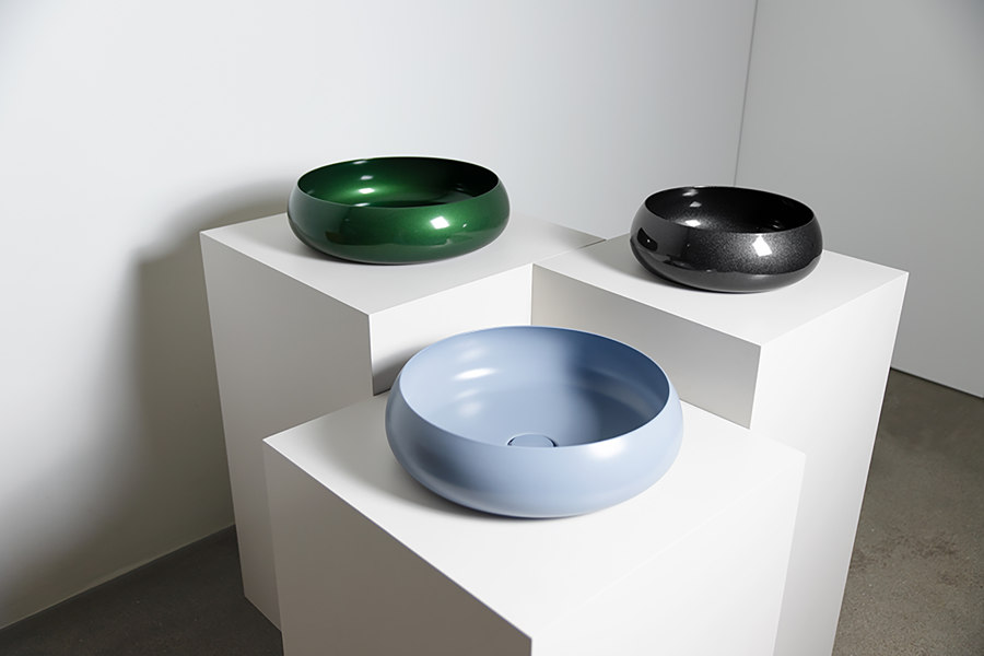 Well-rounded: Bette | News