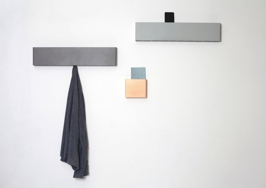 ICONIC AWARDS 2020: Innovative Interior | Design