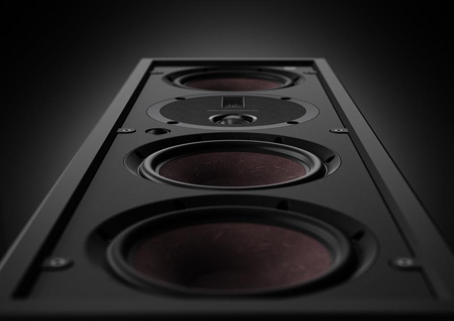 It might get loud: DALI | News