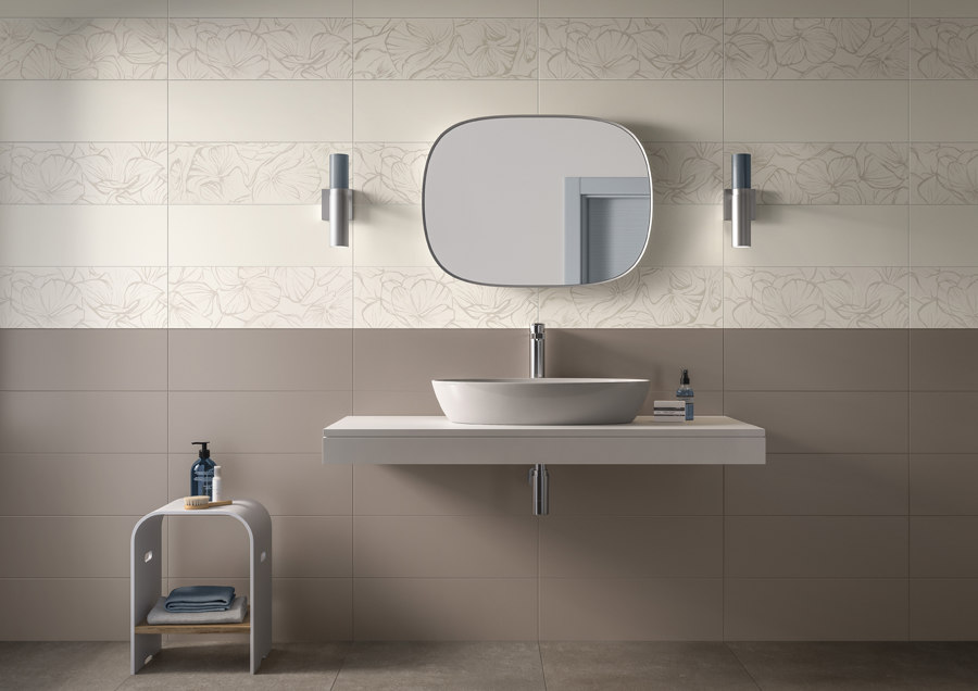 Tile is of the essence: Villeroy & Boch | News