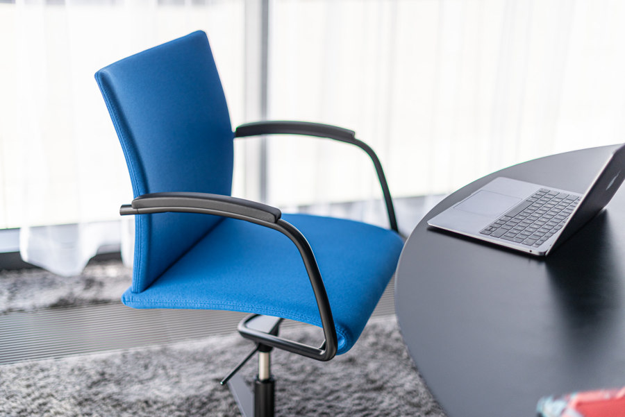 The best seat in the house: ZÜCO | News