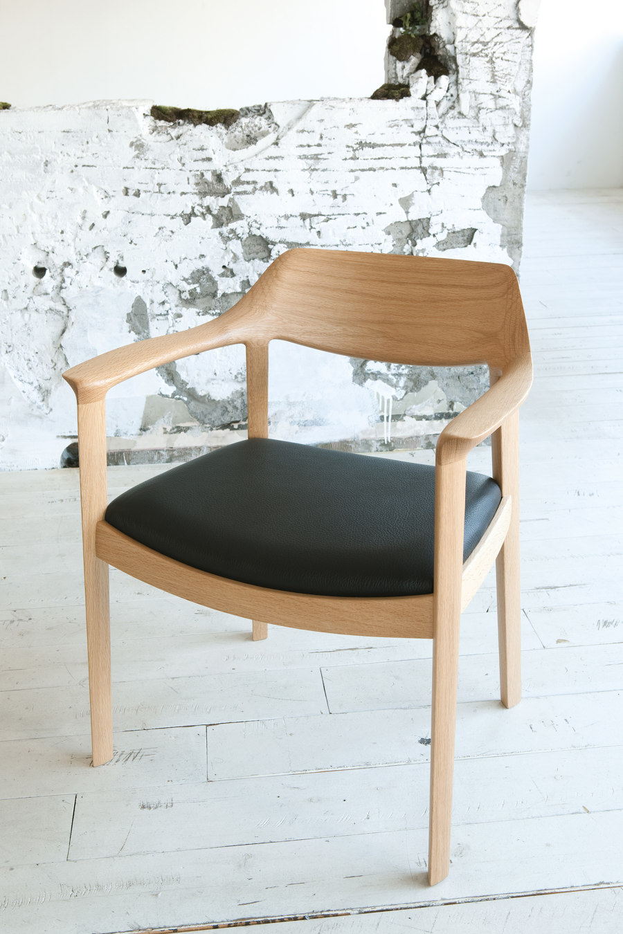 When is a chair not a chair?: Ilse Crawford x Conde House | News