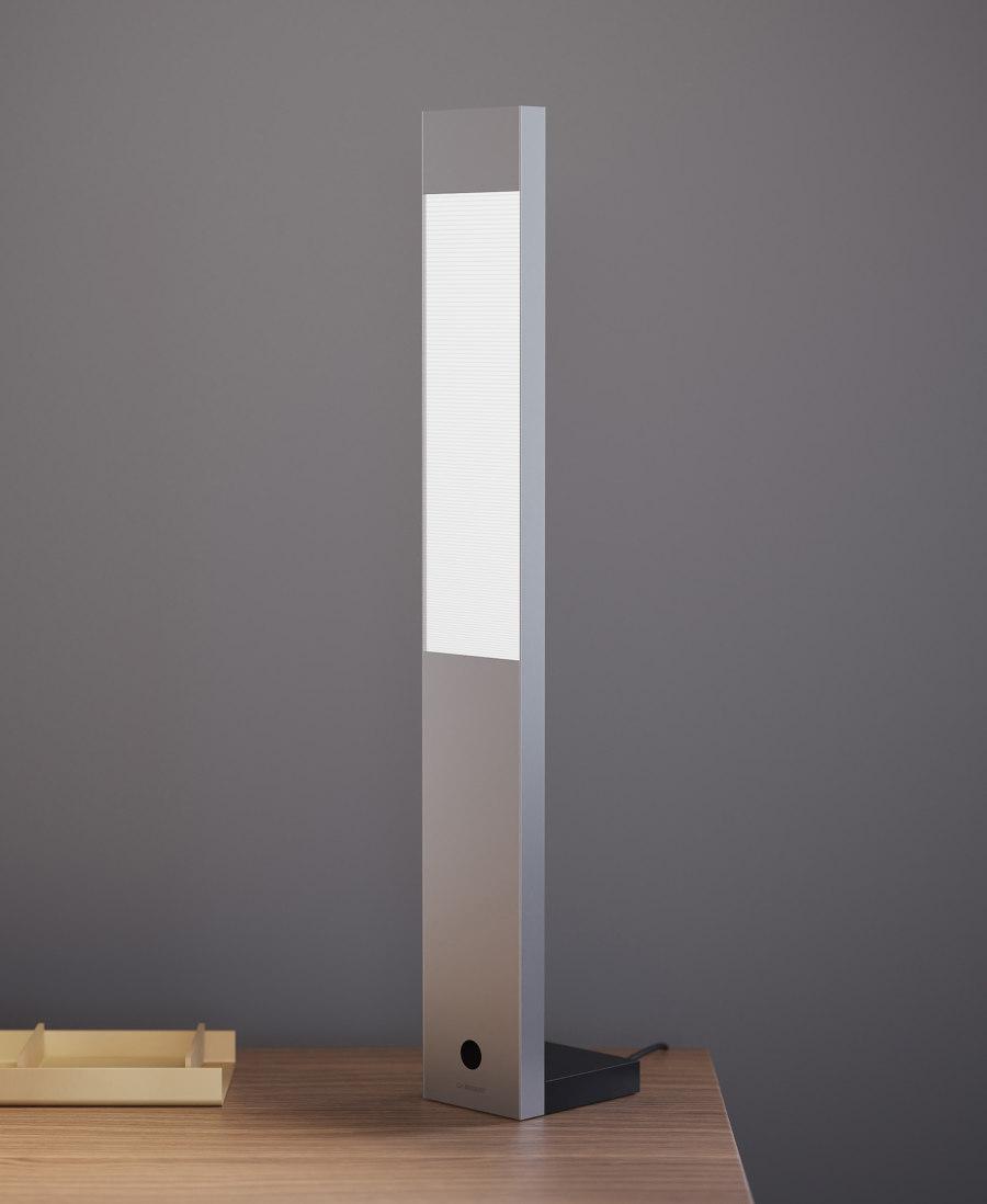 Regent Lighting's Joker: a seriously good lamp | News