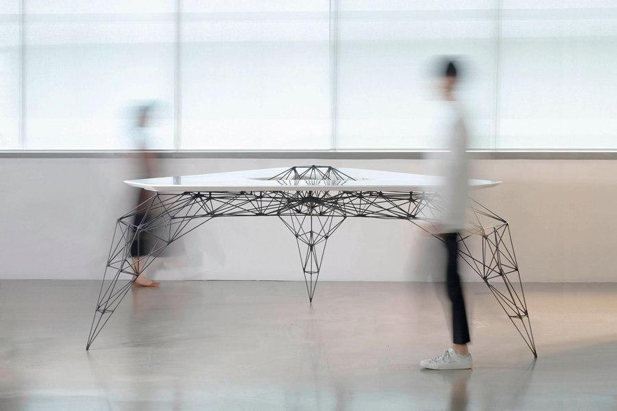 Eyes on the prize: German Design Award 2021 | News