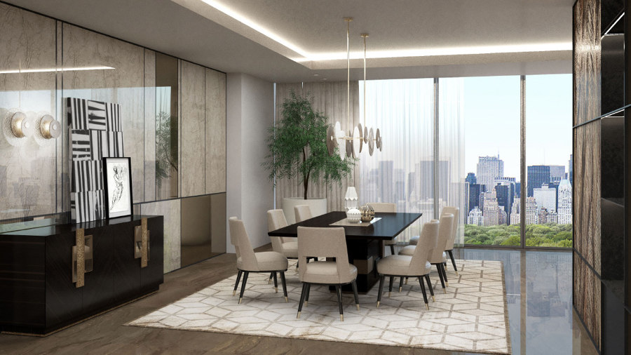 Working the room: SICIS | News