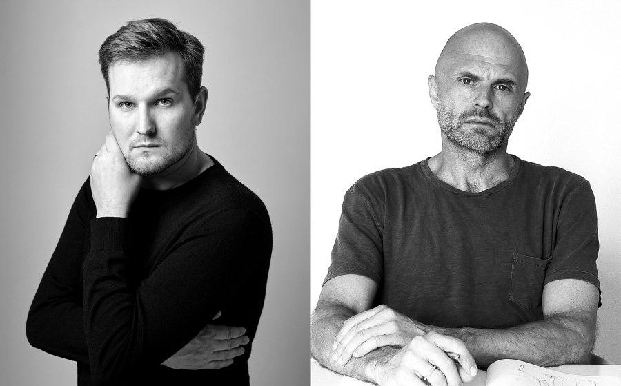 The new crew: Pedrali | News