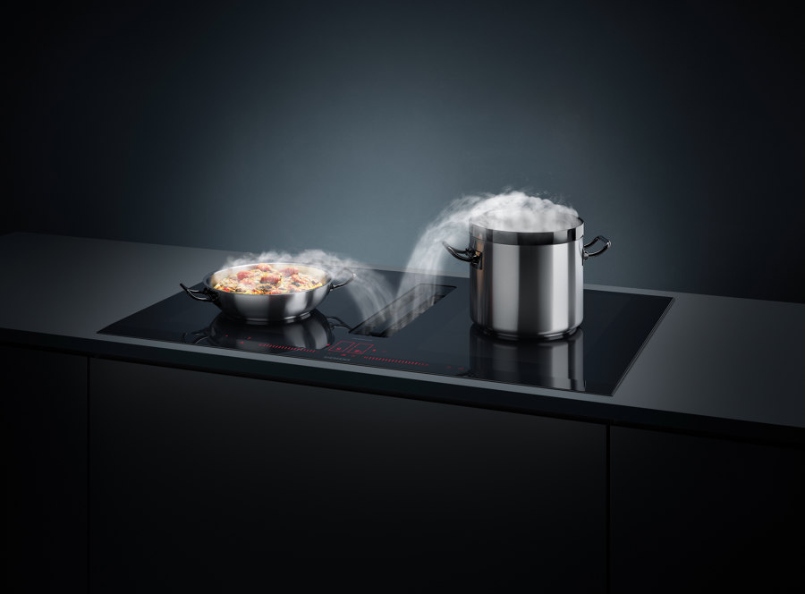 Smoking hot! Siemens   News